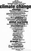 全球气候危机中的高校应对力