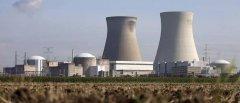 哪些国家拥有的核反应堆最多?