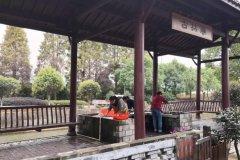 实行雨污分流 打造智慧小区 金华市婺城区污水零直排区建设美化家园