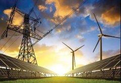 重磅!联合国环境规划署发布《2019年排放差距报告》