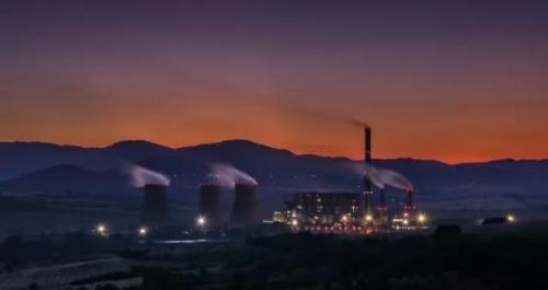 2019填埋场创新技术沙龙全程视频直播