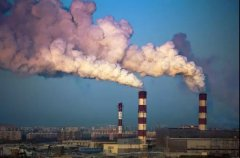 多地电厂相继破产!煤电行业优胜劣汰