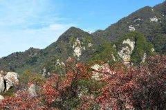 《陕西省秦岭生态环境保护条例》明起