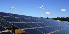 澳大利亚清洁能源投资持续下滑