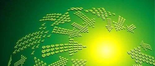 示范效应如何支持亚洲的绿色债券发行人进入国际资本市