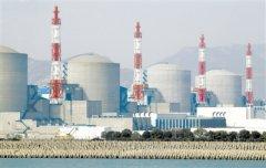我国第一座重水研究堆退役 核设施退役:一场惊心动魄
