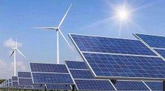 宁夏举办助力清洁能源产业高质量发展