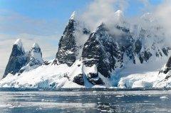 世界知识产权组织呼吁以绿色创新应对气候变化