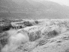 关于黄河流域生态文明建设的思考