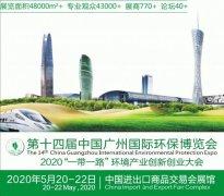 致敬2019,超越2020!广州国际环博会