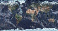 """共议甲烷:卫星让""""隐形气候威胁""""现身,下一步是什么"""