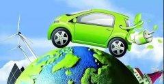 年内预计整车试生产!西安吉利新能源汽车项目进展顺利
