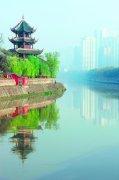 《成都市美丽宜居公园城市规划建设导则(试行)》提出