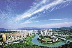 重庆市綦江区聚焦环境问题抓整改补短