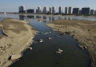政策资金双向发力,成都水展开拓2020西部黑臭水治理市