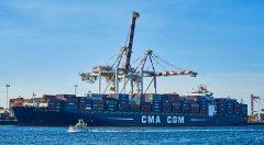 2020年国际级船舶新规实施:燃油含硫量最多0.5% 违规