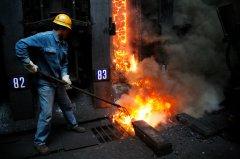 2020:中国改革电力价格机制