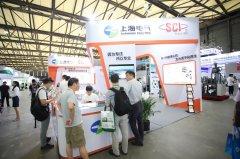 """助力企业抢占优渥""""海域"""" 国际蒸发结晶展8月26日上海"""