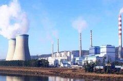 煤电不具备短期大规模退出条件