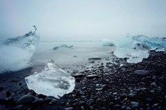 气候变化是不可逆的么?