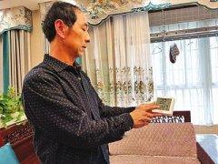 清洁取暖:还郑州碧水蓝天――国家北方地区冬季清洁取