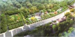 首建沿江绿道 复绿废弃矿山  武汉绿化今年重点打造精