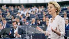 """""""欧盟绿色政纲""""行动路线图重点:碳关税、能源税改、"""