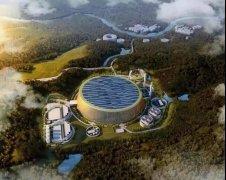 哈电锅炉世界规模最大标准最高的垃圾焚烧发