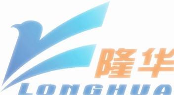 隆华科技节能环保业务稳健发展 2019年净利19.2亿同比