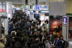 亚洲最大国际性可再生能源行业展览会――日