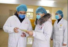 江西省生态环境厅赴丰城市检查疫情防控医疗