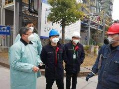 污染防治新战场,泰州市生态环境局积极投身