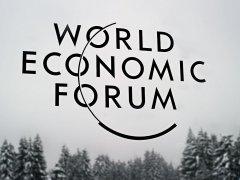 世界经济论坛:聚焦可持续性 通贝里吁