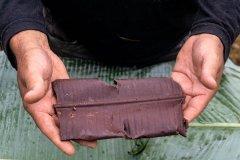 """亚马逊部落重返""""可可之地"""" 靠巧克力产业驱逐非法淘"""