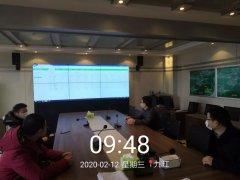 打赢2020年大气污染防治攻坚战,九江在行动(2月第12