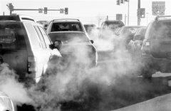 闭环管理+高科技助攻 京津冀这样治理移动源污染