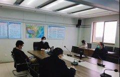 打赢2020年大气污染防治攻坚战,九江在行动(2月第13