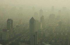 """关于""""雾霾"""",要科学分析"""