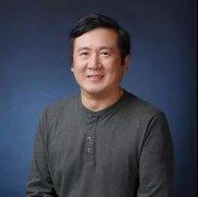 专访郑兴灿:新冠肺炎疫情期间城镇污