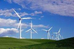分析:疫情对风电主机交付影响较大