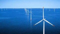 欧洲海上风电新增装机创纪录
