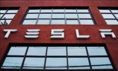 特斯拉采购宁德时代磷酸铁锂电池,电池无钴化时代来临?