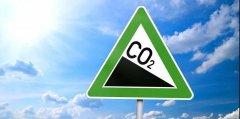 英国碳排创新低,电力领域最为明显
