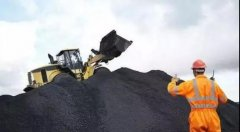 这个煤炭出口大国风光不再!