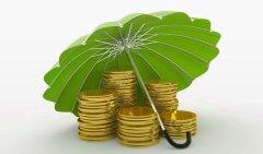 绿色金融支持现代环境治理体系构建