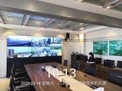 打赢2020年大气污染防治攻坚战,九江在行动(3月第14