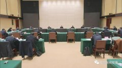 安徽省长江经济带生态环境突出问题整