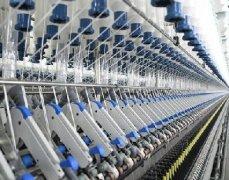 赛得利采用消费后纺织废料生产纤维素