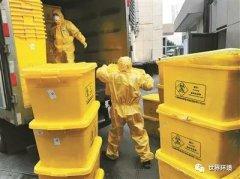 如何确保医疗废水、废物无害化处置?