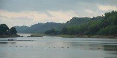 长江生态环境保护修复联合研究二期项目实施
